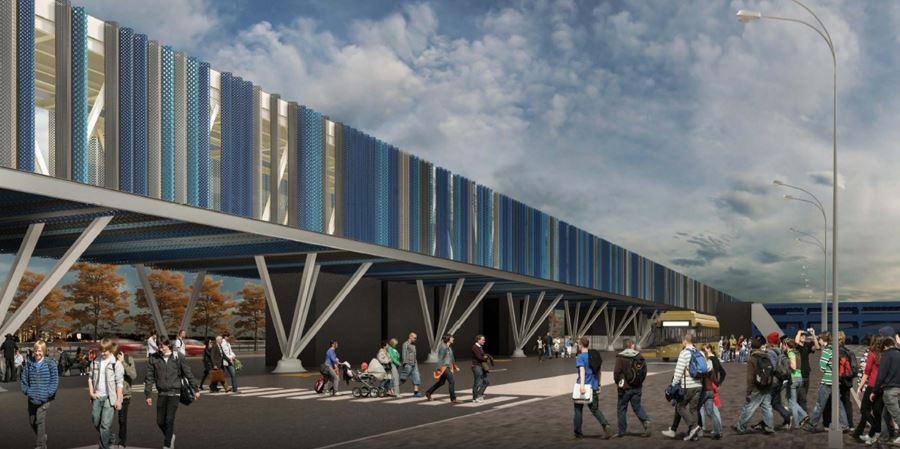Aeroporto Ronchi : Aeroporto oggi a ronchi dei legionari posata la prima