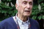 Morto Spiro Dalla Porta Xydias, a febbraio avrebbe compiuto 100 anni