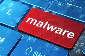 Play Store di Google, ecco le app infettate da un malware sviluppato da cyber-criminali cinesi