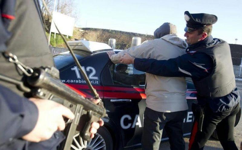 Carabinieri-arresto-per-droga-14.3.2017.jpg