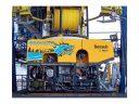 """Realizzato a Trieste da Saipem un """"tappo"""" per chiudere i pozzi petroliferi sottomarini"""