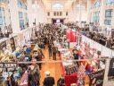 Internazional Tattoo Expo, dal 10 al 12 novembre quasi 200 gli artisti a Trieste da tutto il mondo