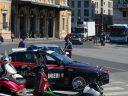 Minacce con un pugnale, droga e guida in stato di ebbrezza: i Carabinieri denunciano cinque persone