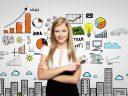"""Imprenditoria femminile, Sergo (M5s): «Lunedì 6 novembre un """"click day"""". Troppo poche le risorse disponibili»"""