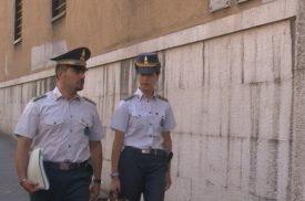 Fondi erogati dalla Regione, la Guardia di Finanza scopre una truffa e denuncia due manager