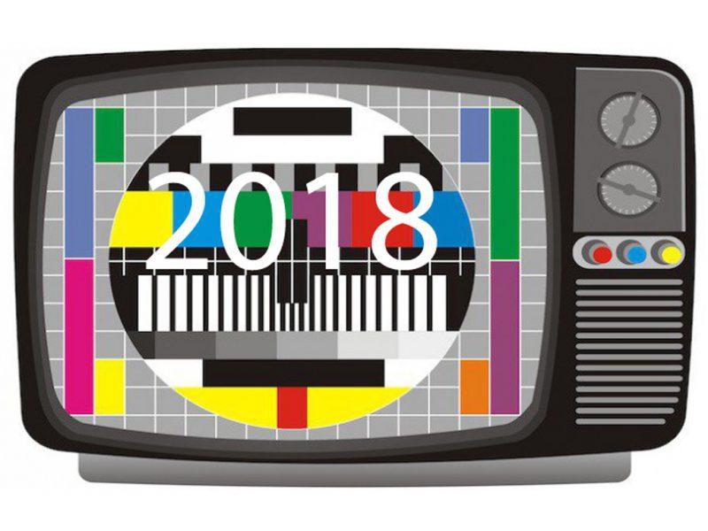 Canone rai 2018 in arrivo l 39 importo e le modalit di for Canone rai 2017 importo