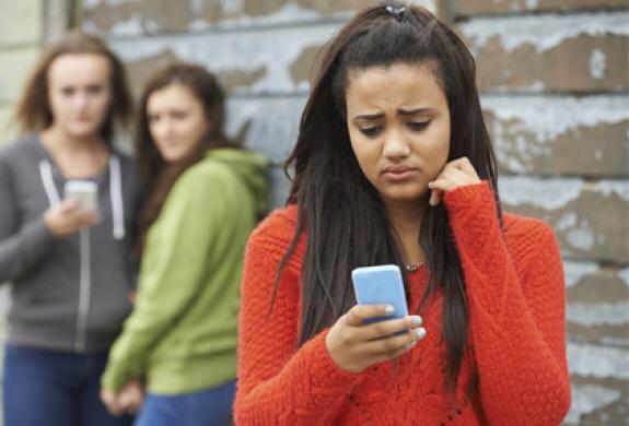 come conoscere donne in internet trieste