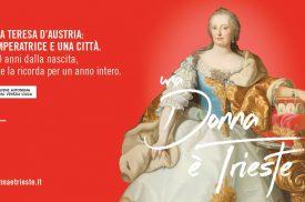 Un pasticcino per Maria Teresa D'Austria: le migliori pasticcerie di Trieste di sfidano in una gara all'ultimo sapore