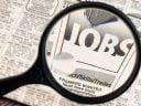 Cala la disoccupazione giovanile in Italia (-6,9%), ma non a Trieste