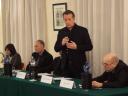 Porti, Scoccimarro (FdI): Lo sviluppo non è di destra o di sinistra