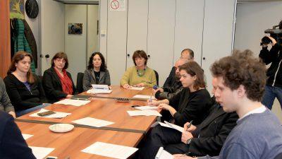 Comune di Trieste, 30 nuove borse lavoro in musei e biblioteche