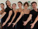 Al Bobbio arriva una magica serata dedicata all'operetta e al musical