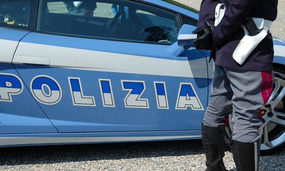 Polizia di Stato, oltre mille persone controllate in sette giorni ...