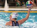 """Serie A2 femminile, le """"orchette"""" affrontano la capolista Como"""