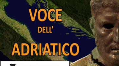IL RIFLETTORE – la voce dell'Adriatico