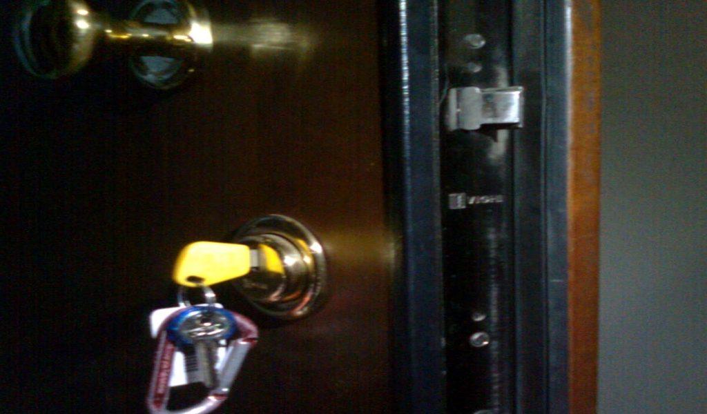 porte-and-finestre-sostituzione-serratura-porta-blindata-costo-con ...