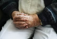 anziani itis