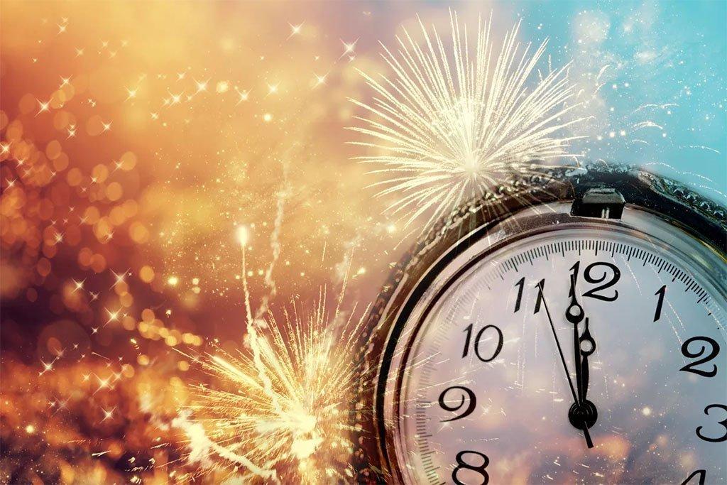 2018, nove cose da ricordare. Ripercorriamo l'anno che se ...