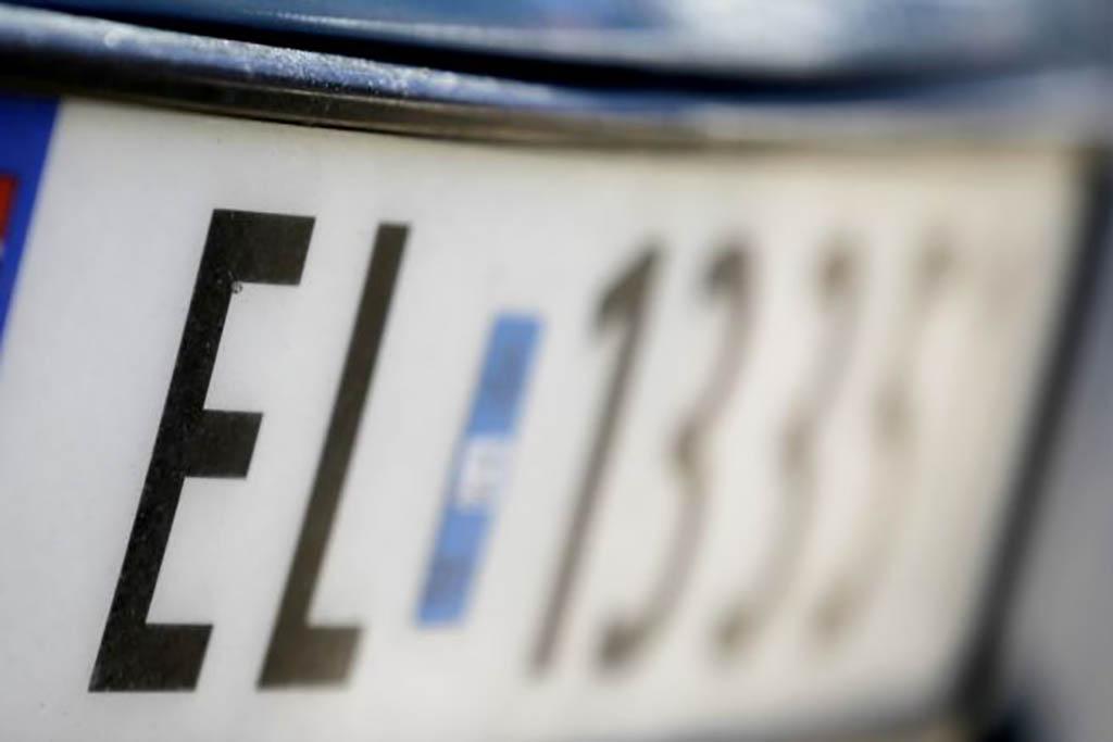 Risultati immagini per auto immatricolate all'estero