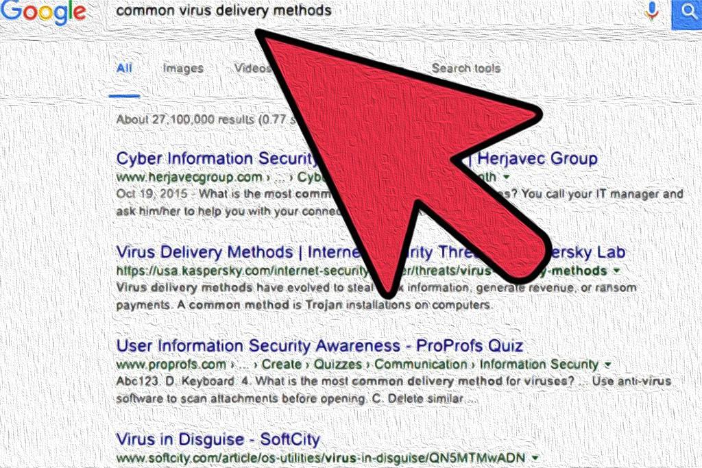 siti di incontri inviano messaggi falsi un buon sito per incontri