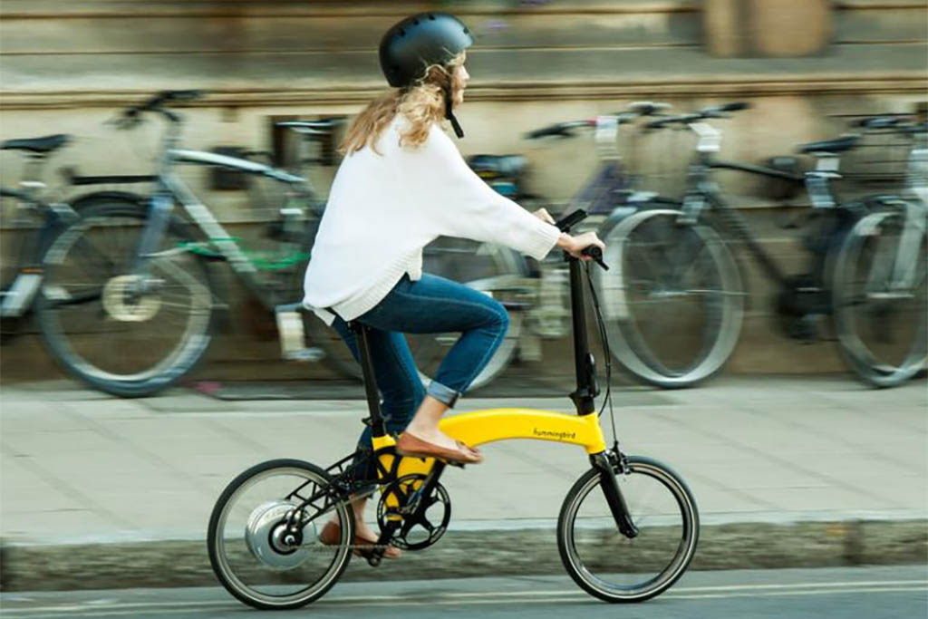 Bonus Bici: in arrivo il raddoppio dei fondi, l'app ancora no
