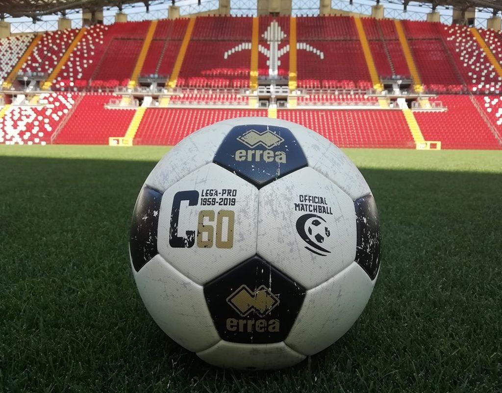 Triestina Calcio Calendario.Serie C Fissato Il Calendario Esordio In Casa Per Gli