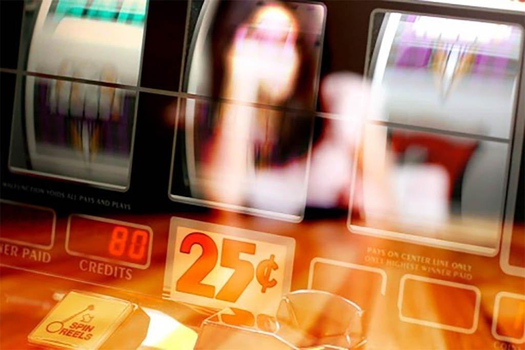 Incontri giochi di simulazione gratis on-line non scaricare