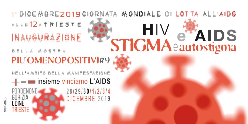 Miglior sito di incontri HIV