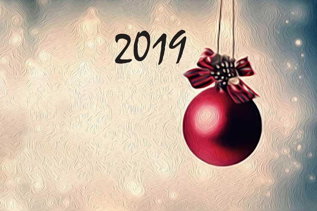 25 Natale.25 Dicembre Buon Natale Dalla Redazione Con Qualche Curiosita Per Voi Trieste News