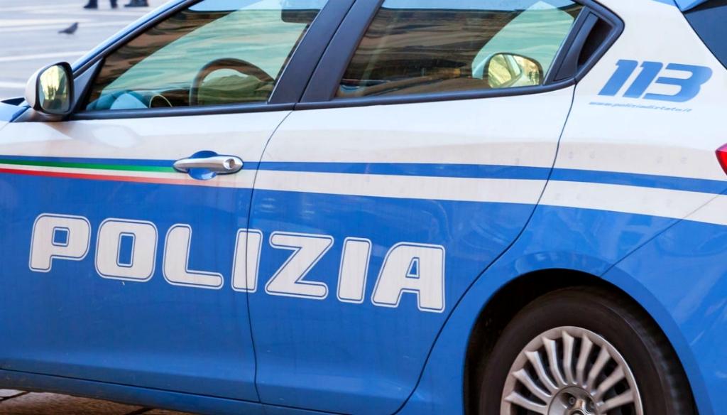 Roma, aggredisce e tenta di abusare una 60enne: arrestato dalla ...
