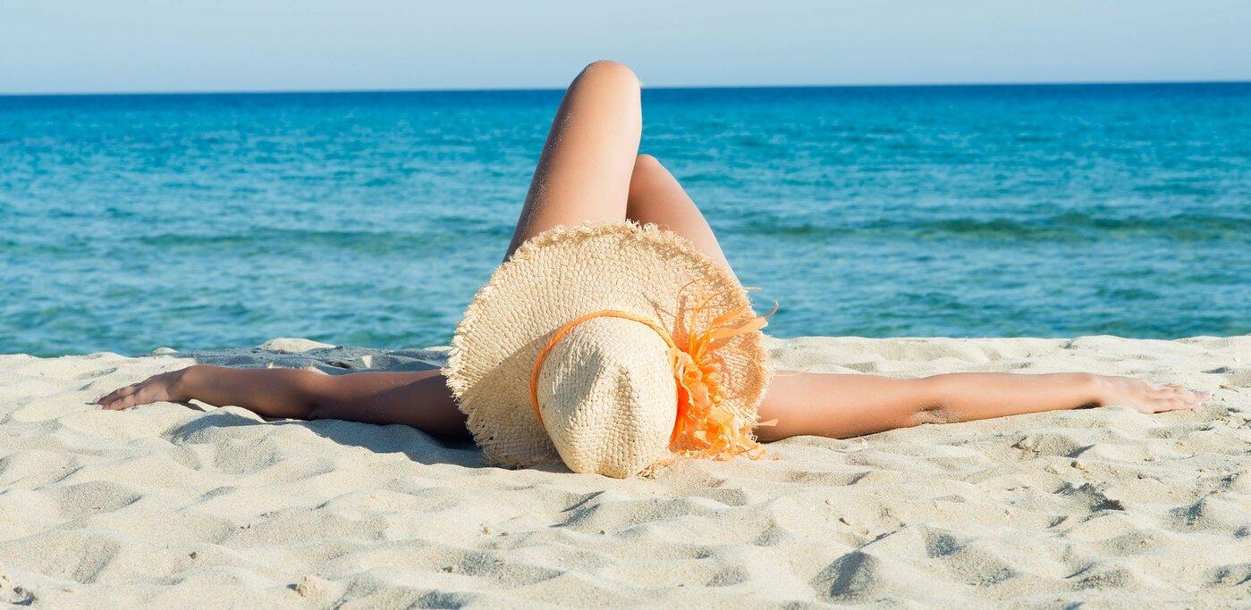 Le Vacanze Estive Nelle Regioni Come Saranno Ai Tempi Del Covid Trieste News