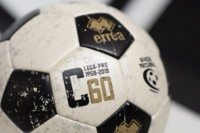 Ripresa Serie C