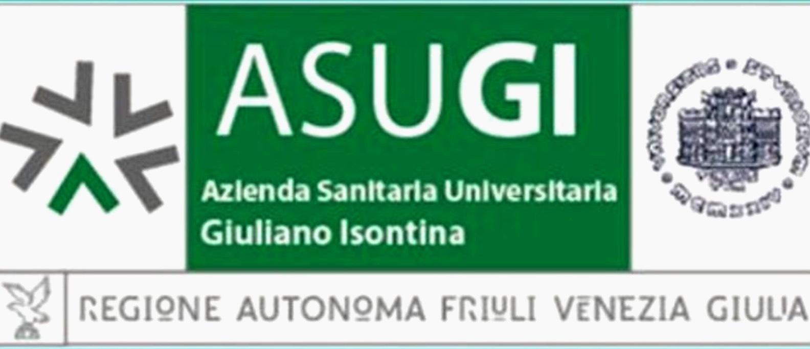 ASUGI: Fabio Samani è il nuovo Direttore del Distretto 4 - TRIESTE.news