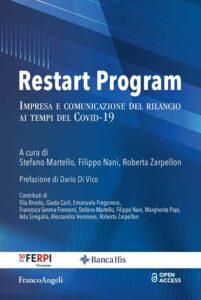 Restart Program