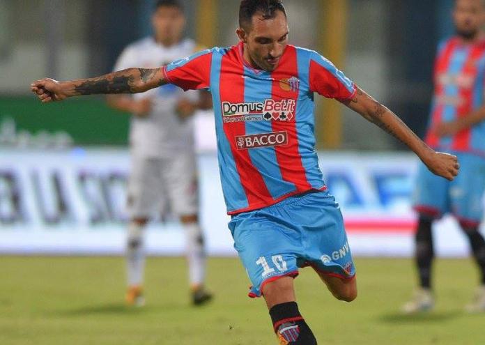 Lodi FC Messina