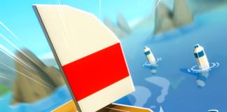 Plastic catchers boat