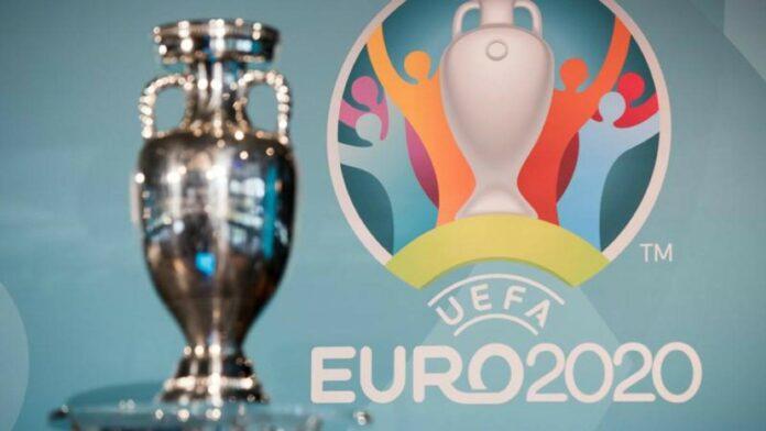 Verso EURO2020 i gironi