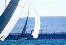 portopiccolo-prosecco-doc-trieste-venezia